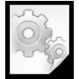 Okipage 8w Lite драйвер Windows 8 - картинка 1